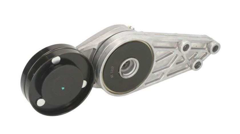 Intinzator curea accesorii AUDI CABRIOLET (8G7, B4) BTA E2W0037BTA