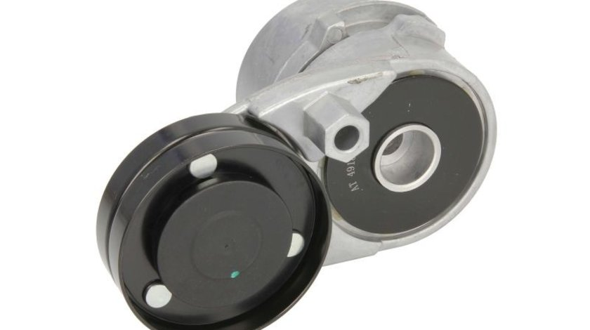 Intinzator curea accesorii AUDI CABRIOLET (8G7, B4) BTA E3W0016BTA