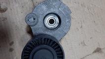 Intinzator curea accesorii cu rola Audi Q7 3.0 TDI...