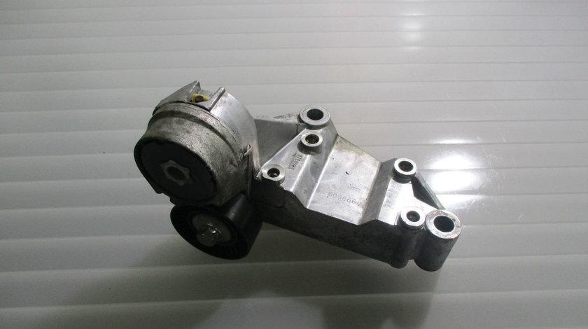 Intinzator Curea Accesorii Ford Focus 1 1.8 TDDI Cod 999609