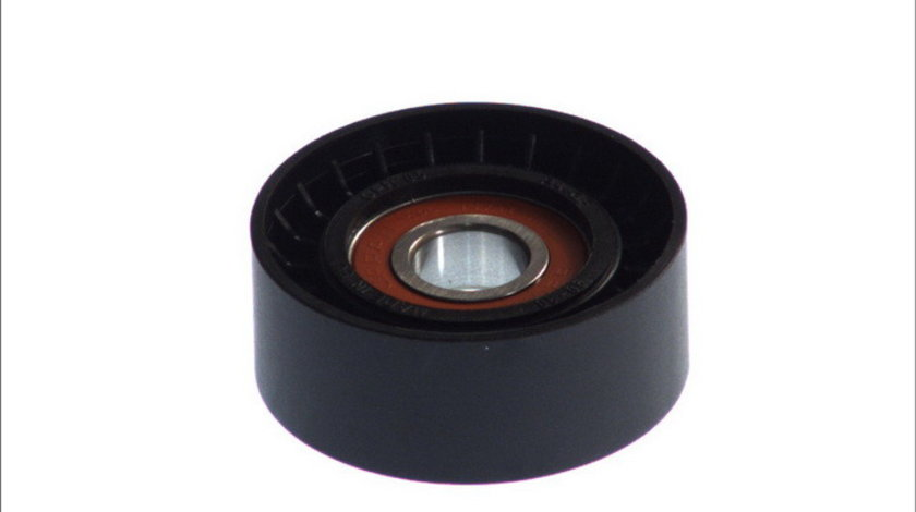 intinzator curea accesorii OPEL CORSA C Box (X01) BTA E2X5355BTA