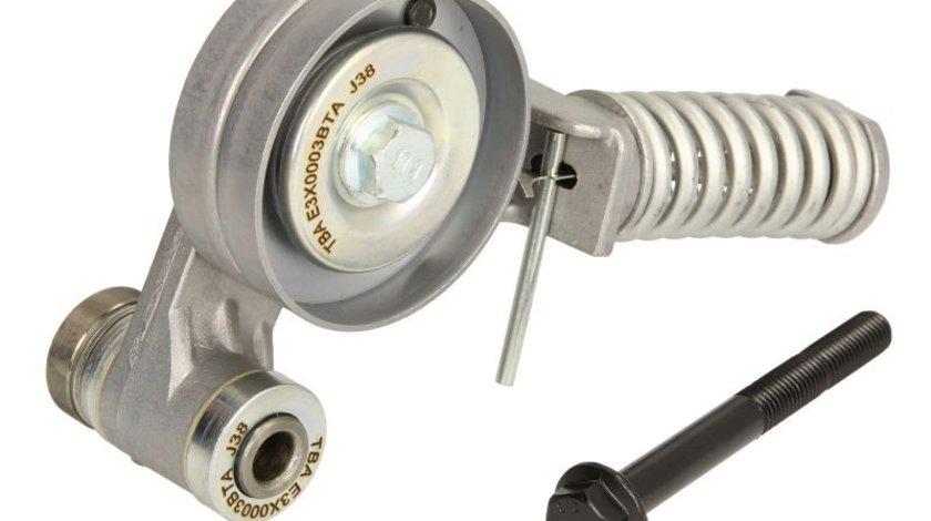 intinzator curea accesorii OPEL MOKKA / MOKKA X (J13) BTA E3X0003BTA