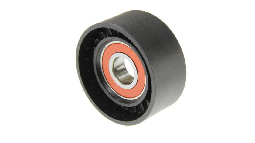 Intinzator curea accesorii OPEL VIVARO A Combi (X83) BTA E2R5620BTA