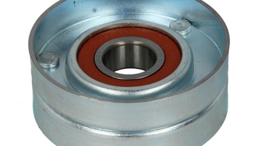 Intinzator curea accesorii OPEL VIVARO A Platform/Chassis (X83) BTA E2R0001BTA