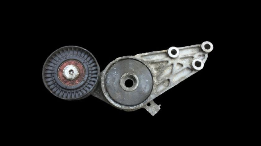Intinzator curea accesorii Volkswagen Passat B5 [1996 - 2000] Sedan 4-usi 1.8 MT (150 hp) (3B2) 1.8T 20V