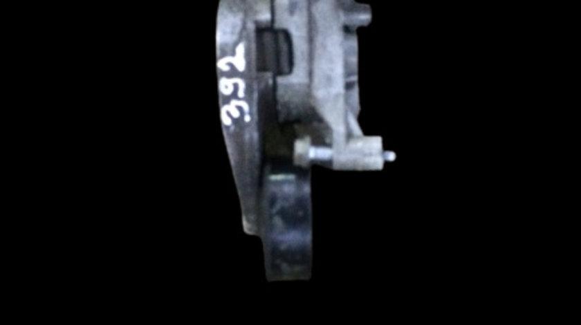 Intinzator curea accesorii Volkswagen Passat B6 [2005 - 2010] wagon 5-usi 2.0 TDI MT (140 hp)