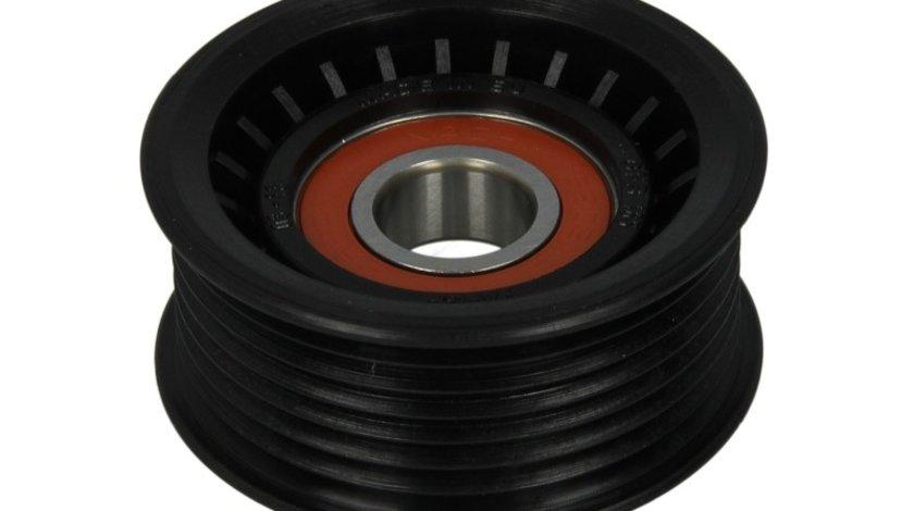 intinzator curea accesorii VW SHARAN (7M8, 7M9, 7M6) BTA E2W0011BTA