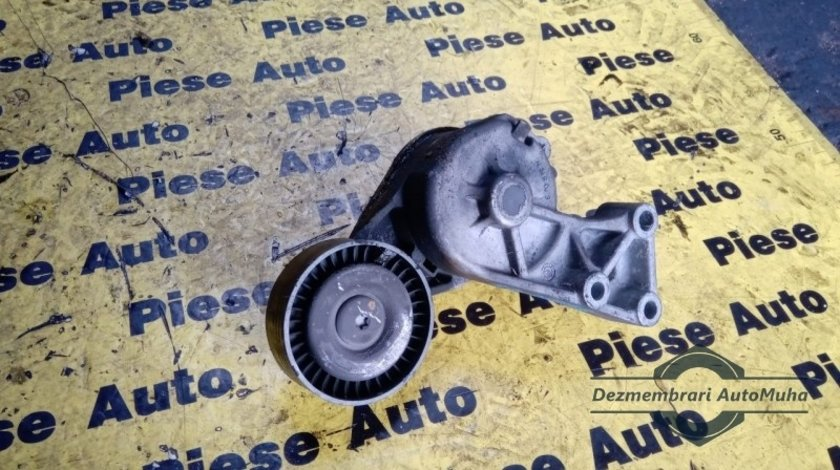 Intinzator curea alternator 1.9 tdi pd Volkswagen Sharan (2000-2010) 038903315AE . 038903315F