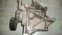 Intinzator curea alternator Rover 75 1.8i