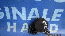 Intinzator curea Audi A4 1.8T ;058260511