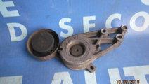 Intinzator curea Audi A4 1.8T ; 058903133C