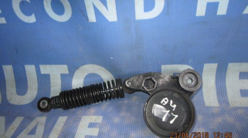 Intinzator curea Audi A4 2.5tdi Quattro; cod: 059145283.