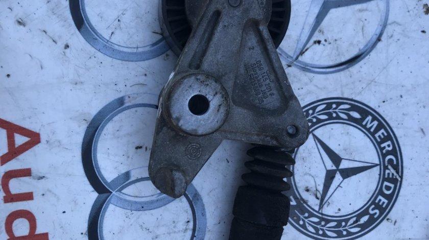 Intinzator curea Audi A6 C6 3.0 059145201