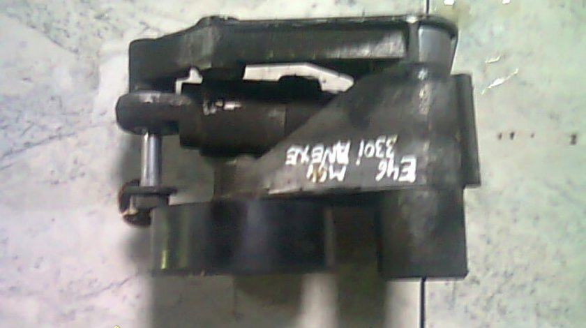 Intinzator curea BMW 330i E46