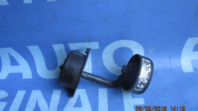 Intinzator curea BMW E39 525d 2.5d;2354140