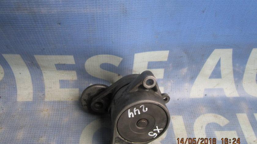 Intinzator curea BMW E53 X5 3.0i M54 ; 1427252