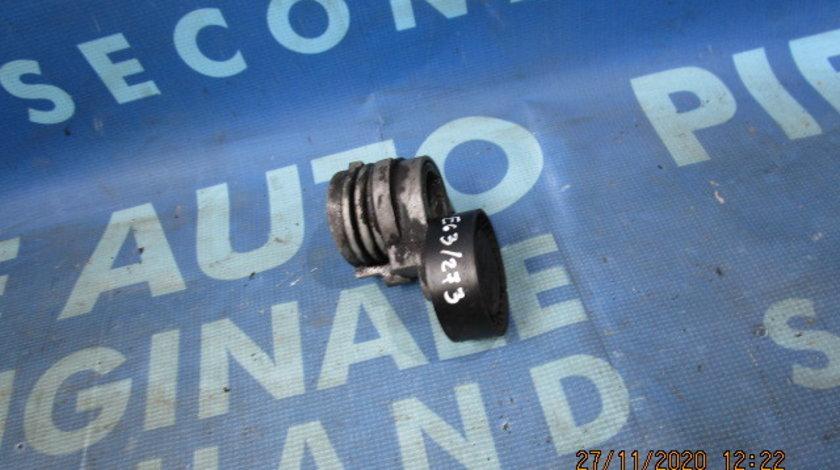Intinzator curea BMW E63 645i 2004; 7505224
