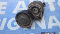 Intinzator curea BMW E65:11287542680-01