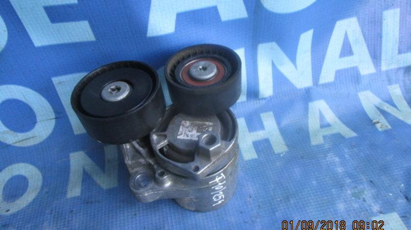 Intinzator curea BMW F10 520d 2.0d ; 7810807