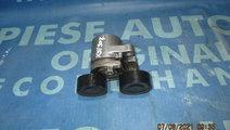 Intinzator curea BMW F15 X5 3.0d N57D30A