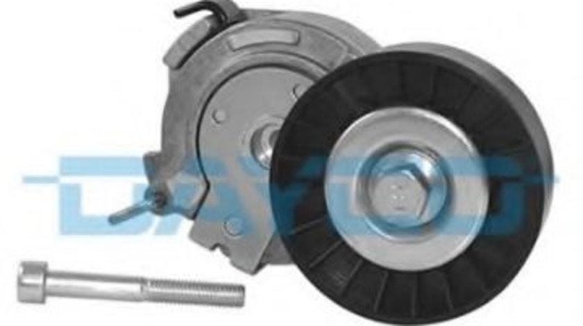 Intinzator curea, curea distributie ALFA ROMEO GT (937) (2003 - 2010) DAYCO APV1002 piesa NOUA