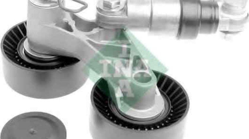 Intinzator curea, curea distributie BMW 8 (E31) INA 534 0004 10