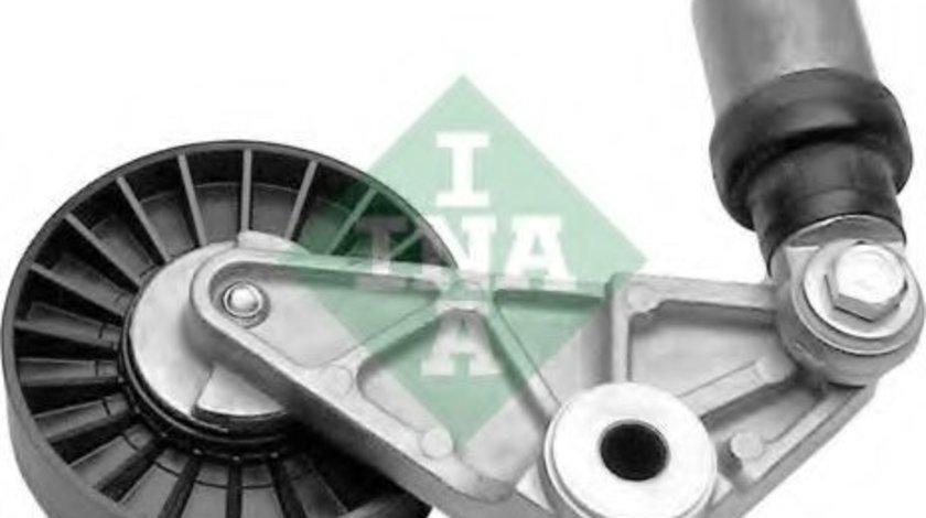Intinzator curea, curea distributie CHEVROLET ASTRA limuzina (1999 - 2011) INA 534 0033 10