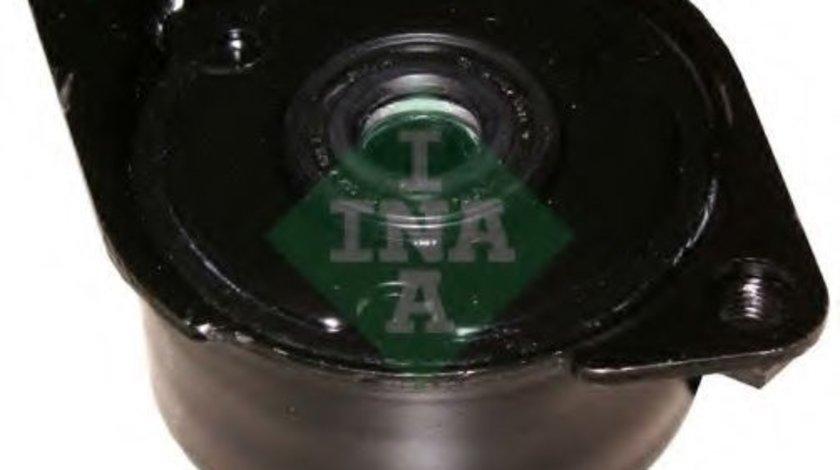 Intinzator curea, curea distributie LAND ROVER FREELANDER (LN) (1998 - 2006) INA 534 0171 10 piesa NOUA