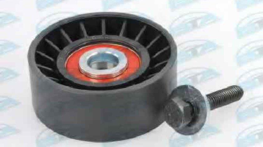 Intinzator curea curea distributie SEAT IBIZA IV 6L1 Producator BTA E2W6307BTA