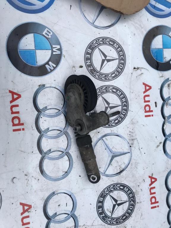 Intinzator curea curea distributie VW PASSAT F 234709.09