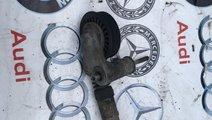 Intinzator curea curea distributie VW PASSAT F 234...