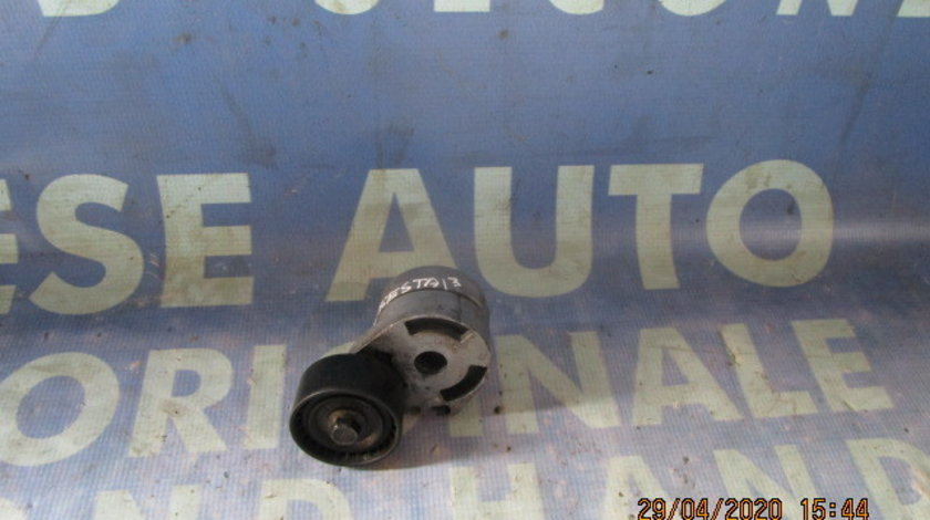 Intinzator curea Ford Fiesta 1.4tdci