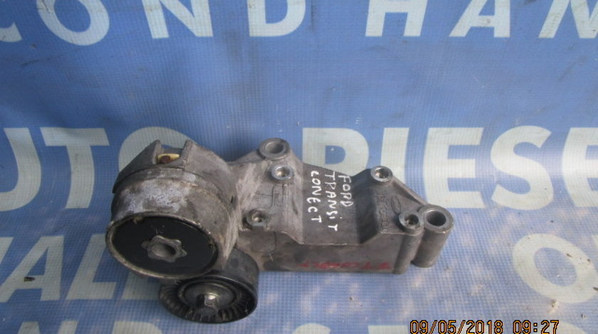 Intinzator curea Ford Transit Connect 1.8tdci ; 1S4Q-6A228AF
