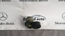 Intinzator curea MERCEDES-BENZ E-CLASS W212 W204 W...