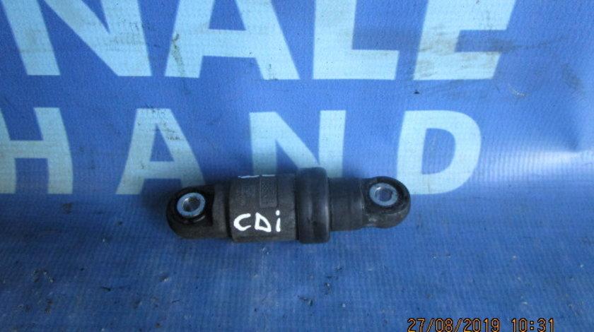 Intinzator curea Mercedes E270 W211 2.7cdi;  2334882100 (cilindru)
