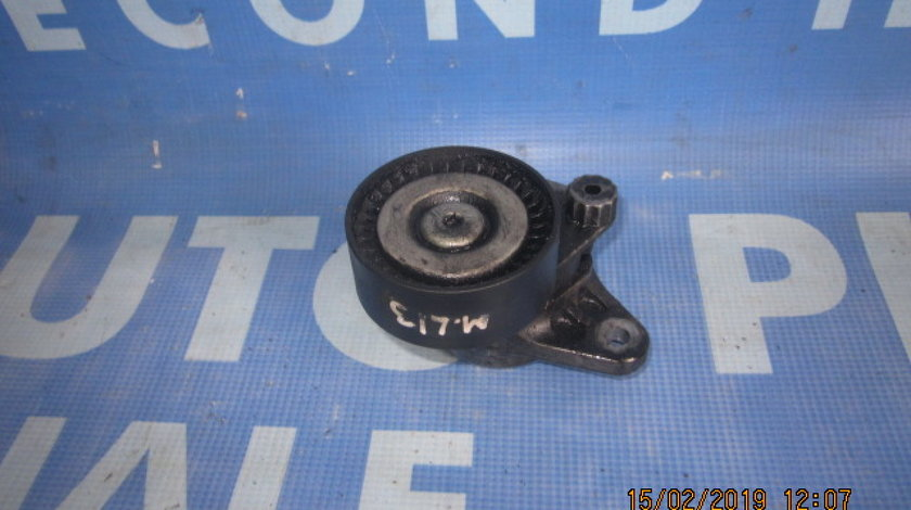 Intinzator curea Mercedes M400 W163 4.0cdi; A6282000170