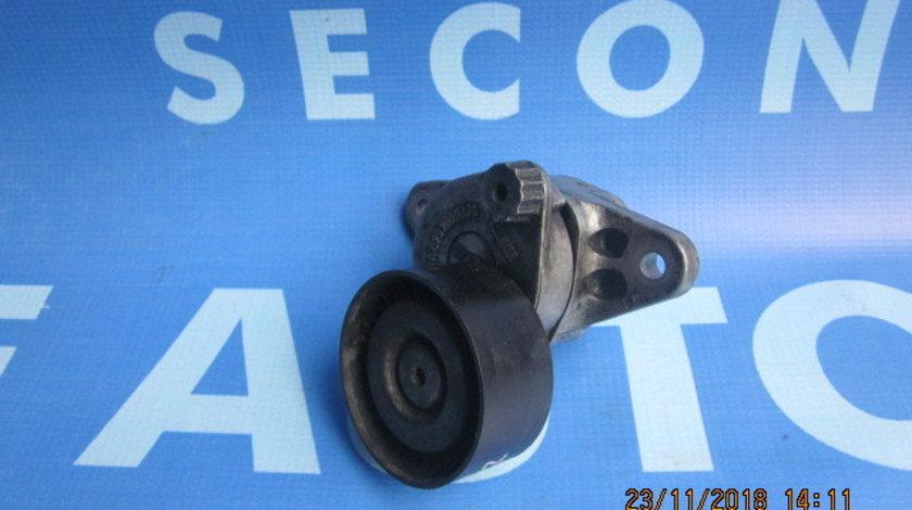 Intinzator curea Mercedes M420 W164;  A6292000370