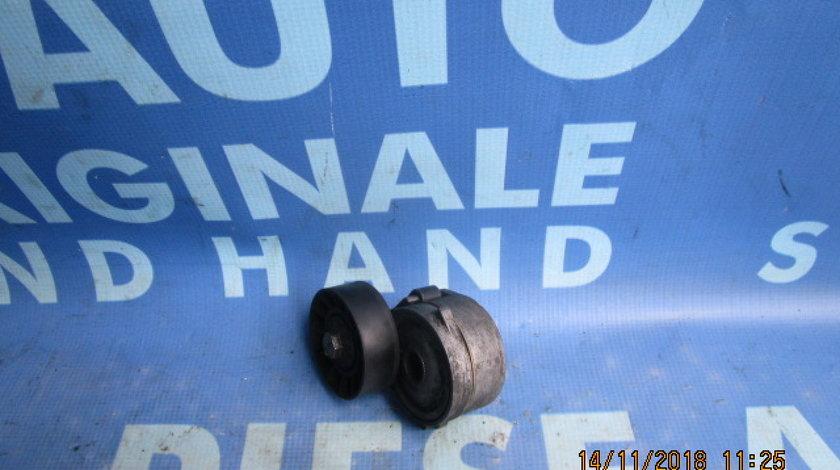 Intinzator curea Peugeot 807 2.0hdi; 357510