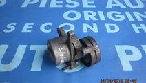 Intinzator curea Seat Ibiza 1.4i; 6K0145299
