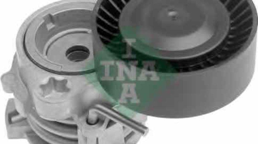 Intinzator curea transmisie BMW 3 Cabriolet E46 INA 534 0050 10