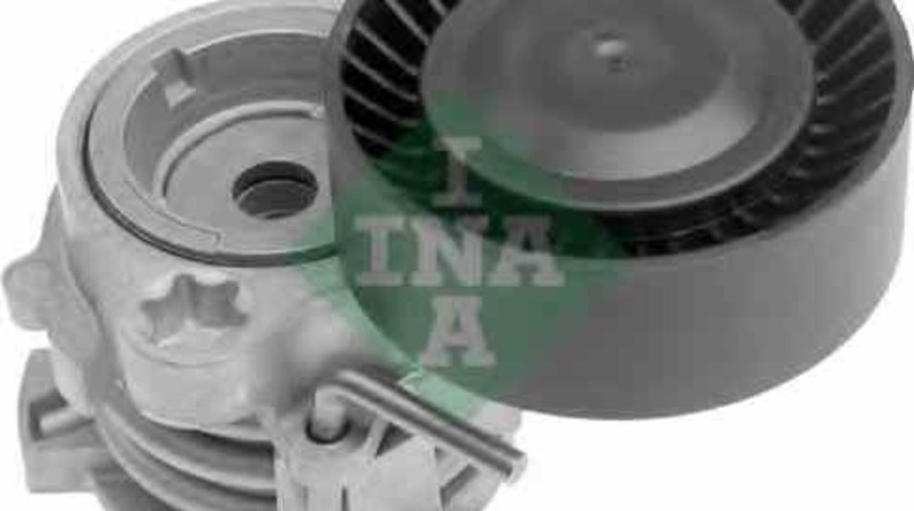 Intinzator curea transmisie BMW 7 E65 E66 E67 INA 534 0050 10