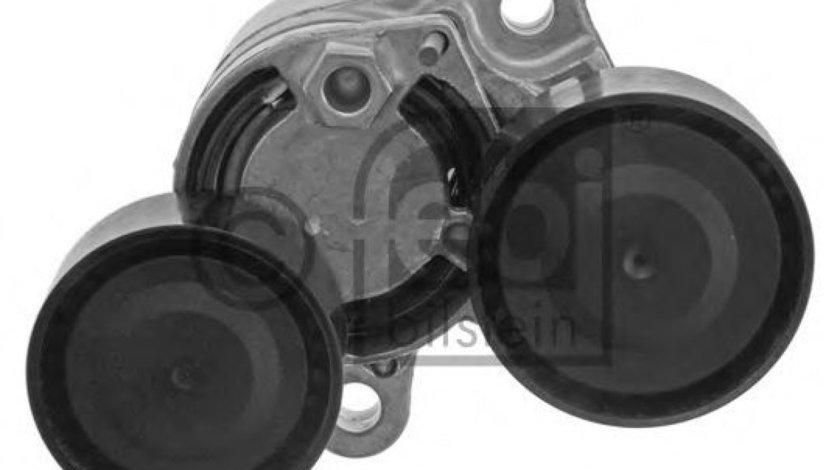 Intinzator curea transmisie BMW Seria 3 Cupe (E92) (2006 - 2013) FEBI BILSTEIN 37552 produs NOU