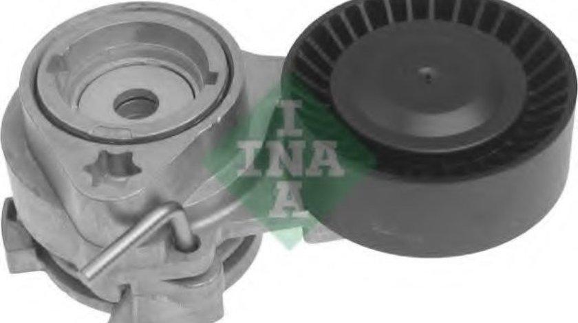 Intinzator,curea transmisie BMW X5 (E53) (2000 - 2006) INA 534 0121 10 piesa NOUA