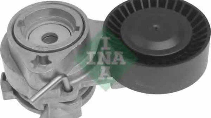 intinzator curea transmisie BMW X5 E53 INA 534 0121 10