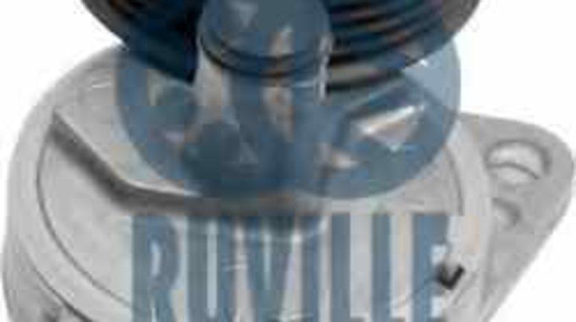 Intinzator curea transmisie FORD TOURNEO CONNECT RUVILLE 55242