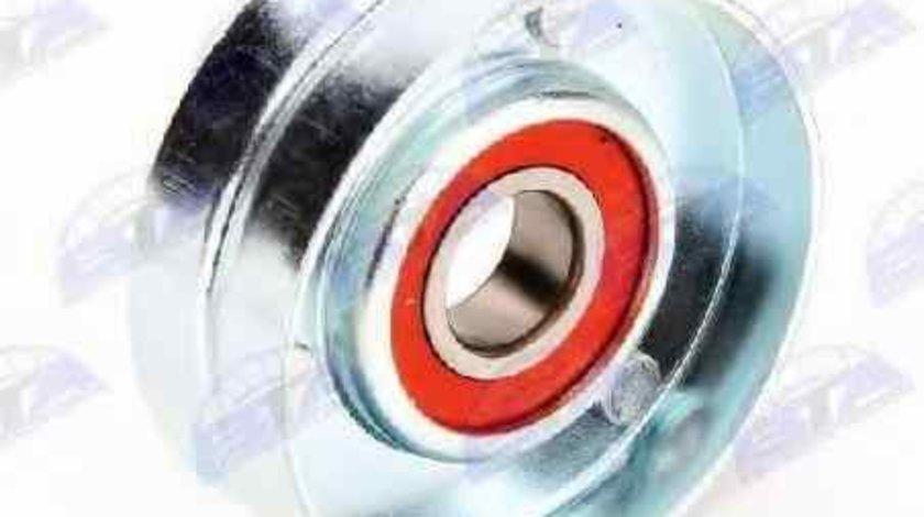Intinzator curea transmisie LAND ROVER FREELANDER Soft Top Producator BTA E2K6133BTA