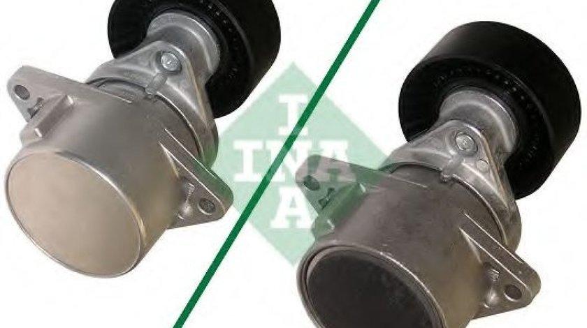 Intinzator,curea transmisie MERCEDES E-CLASS (W211) (2002 - 2009) INA 533 0017 10 - produs NOU