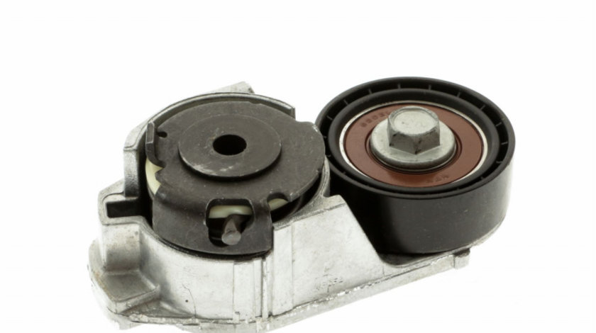Intinzator curea transmisie OE FORD - Ford Mondeo/Transit