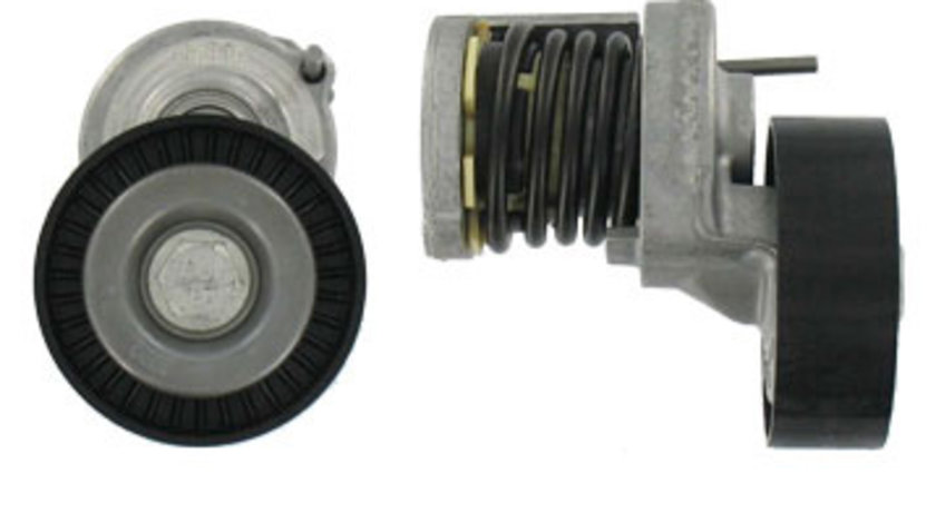 Intinzator curea transmisie skf pt audi, seat, skoda, vw mot 1.6 si 2.0 diesel