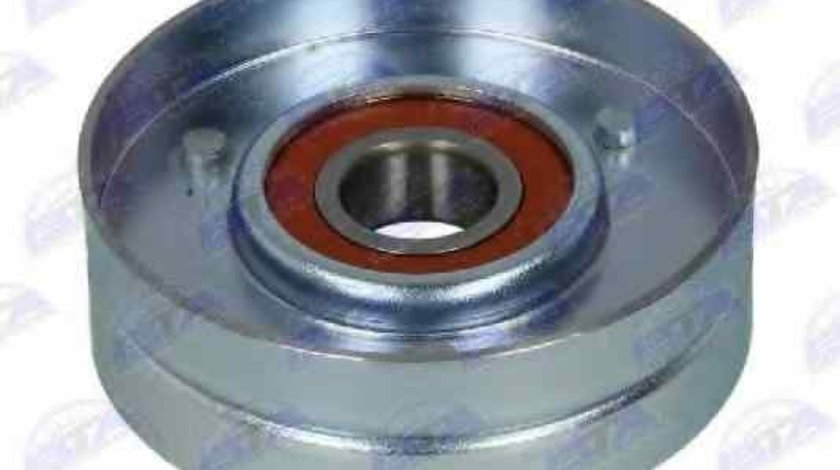 Intinzator curea transmisie VOLVO 850 combi LW BTA E2W0004BTA